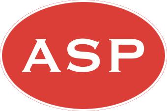 ASP schoonmaak